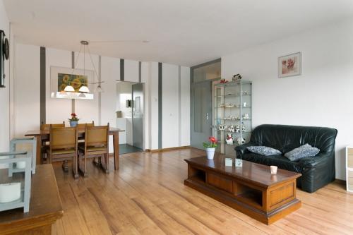BVwonen - het grootste aanbod van huurwoningen in regio Tilburg