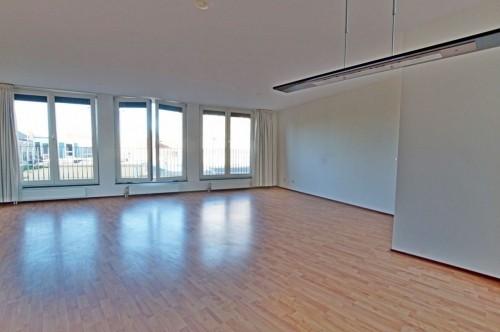 2 kamer appartement met huurtoeslag mogelijkheid en parkeerplaats in het centrum van tilburg te huur